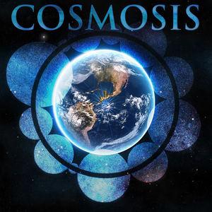 Cosmosis(banduk) - InComplete