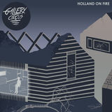 Gallery Circus - Holland On Fire