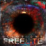 Freelite - Illusions