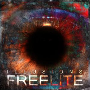 Freelite - Illusions