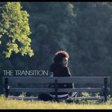 Ddash Red - The Transition