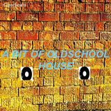 Cleerbeats - A Bit Of Old school House