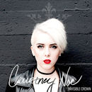 courtneynoe - Invisible Crown