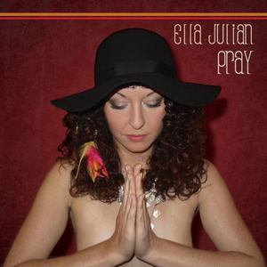 Ella Julian - How Long