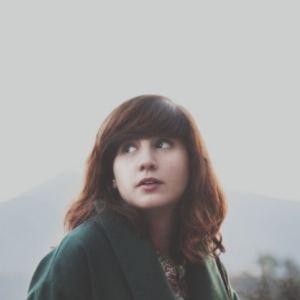 Joana Serrat - Cloudy Heart ft. Neil Halstead
