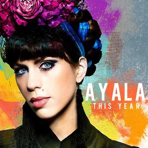 Ayala - Don't Fix It