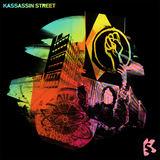Kassassin Street - Hand In My Pocket (Radio Edit)