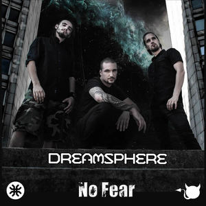 Dreamsphere - No Fear