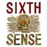 Beware! Beware! - Sixth Sense
