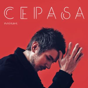 CEPASA - Addicted
