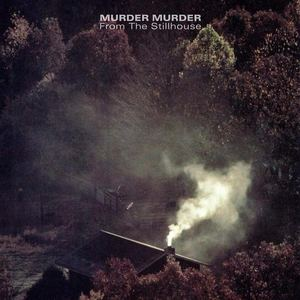 Murder Murder - Jon and Mary