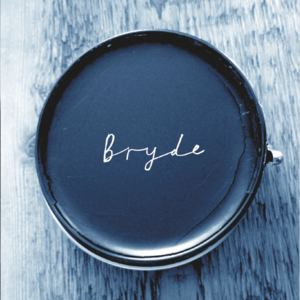 Bryde  - To Be Loved