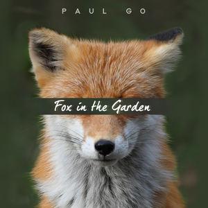 Paul Go