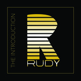 Rudy - The Introduction