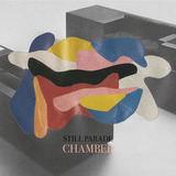 Still Parade - Chamber
