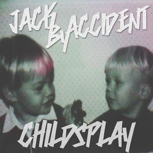 Jack By Accident - And They're Off