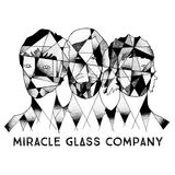 Miracle Glass Company - The Hidden Light (Radio Edit)