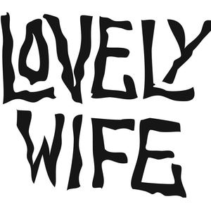 Lovely Wife - Welcome To The Jumble
