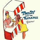 Trudy and the Romance - Behave