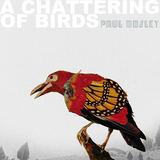 Paul Mosley - King of Birds