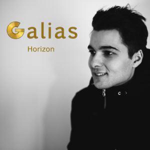 Galias - Horizon
