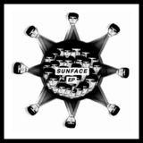 sunface - SUNFACE