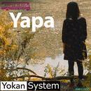 Yokan System - 'Yapa' / 'Sympathy Doll' single