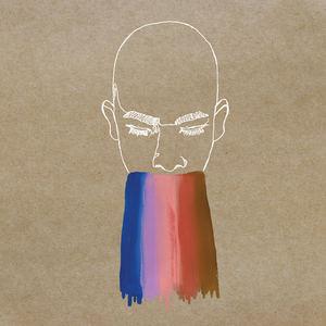 Homeboy Sandman - Talking (Bleep) feat. Edan on the Wheels of Fortune