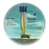Shields - Swallow Me