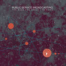Public Service Broadcasting - Race For Space - The Remix Album