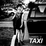Lost in Vancouver - Taxi
