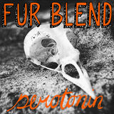 Fur Blend