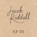 Jacob Riddall - Nightmares
