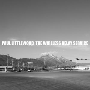 Paul Littlewood - Nightingale