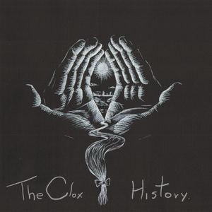 the clox - History