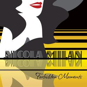 Nicola Milan - Medicine Man