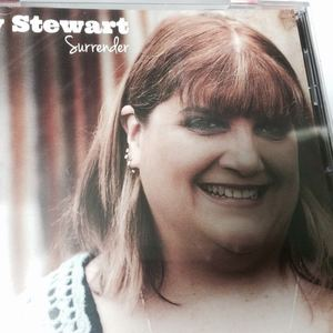 Joy Stewart - I Want to Know