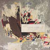 Victory Kicks - Precious Metal [Single]