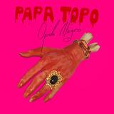 Papa Topo - Ópalo Negro