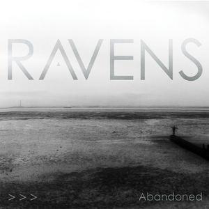 RAVENS - Skin