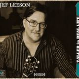 Jef Leeson - How She Looks (Live)