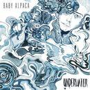 BABY ALPACA - Under Water
