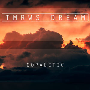 Tmrws Dream - Walking On