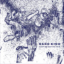 Nano Kino - Surfing On The Void EP