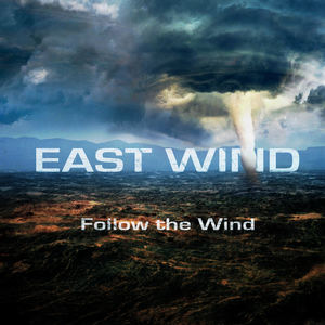 East Wind - Son of a Bitch