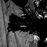 Bloodlines - Skeletons