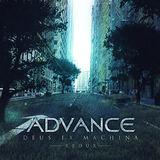 Advance - Deus Ex Machina [Redux]