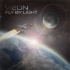 Vieon - Days of Fear and Wonder