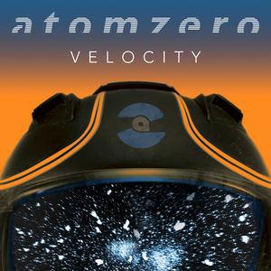 Atomzero - Helix