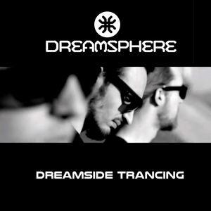 Dreamsphere - Dreamside Trancing